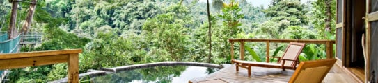 pacuare-lodge-canopy-suite-pool