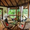 pacuare-lodge-linda-vista-suite