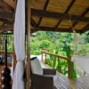 pacuare-lodge-linda-vista-suite-decking