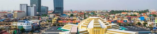 phnom-penh-cityscape