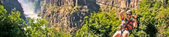 victoria-falls-canopy-tour