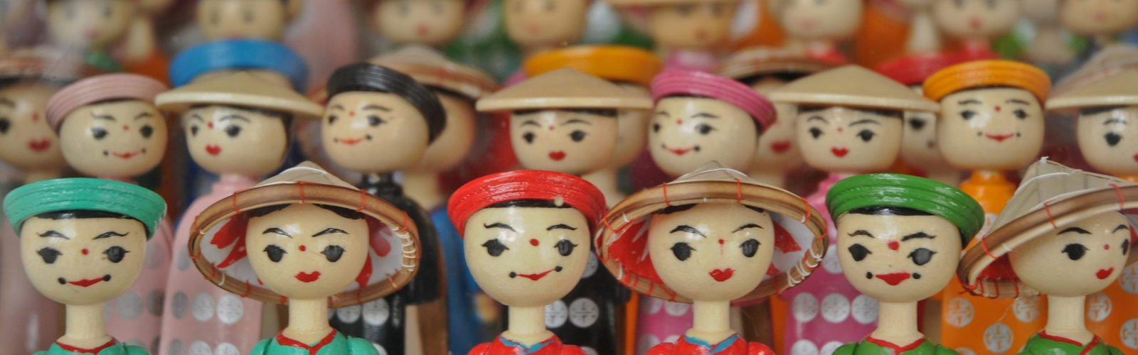 hanoi-dolls