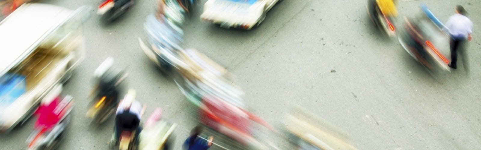 hanoi-moving-traffic