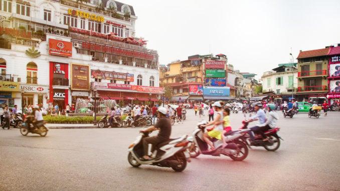 hanoi-scooters-vietnam