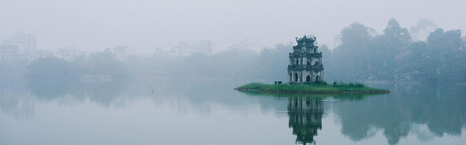 hanoi-turtle-tower