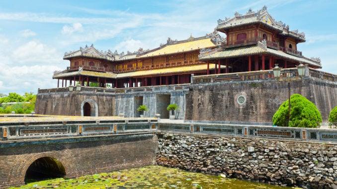 hue-building-citadel