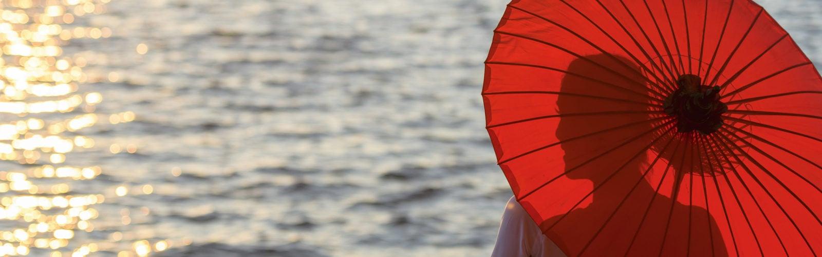 vietnamese-umbrella