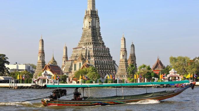 bangkok-longtail-boat