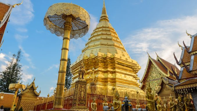 wat-phra-that-doi-suthep-chaing-mai
