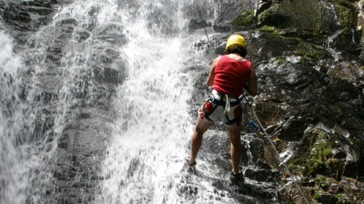 arenal-rappeling-costa-rica