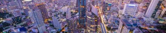 bangkok-city-lights-thailand