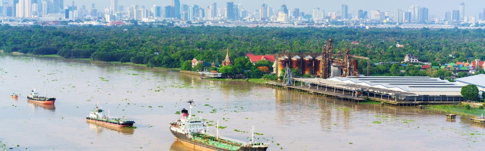 chao-phraya-river-thailand