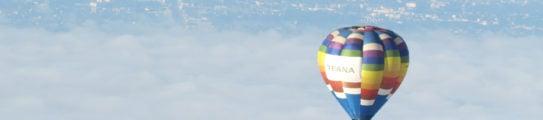 chiang-mai-hot-air-balloon