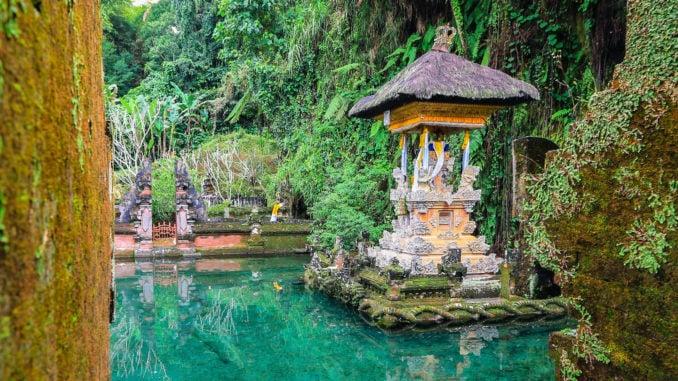 gunung-kawi-sebatu-temple