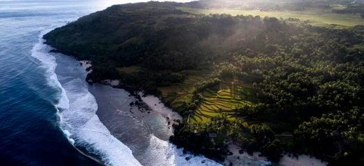 nihi_sumba_island_indonesia_aerial