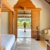 amankila-suite-bedroom