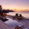 amankila-suite-pool-sunset