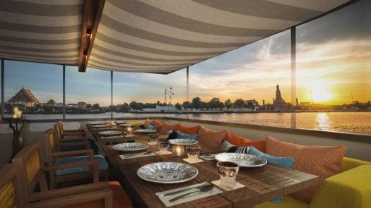 bangkok-river-cruise