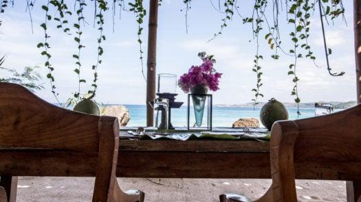 nihi-sumba-island-luxury-romantic-getaway