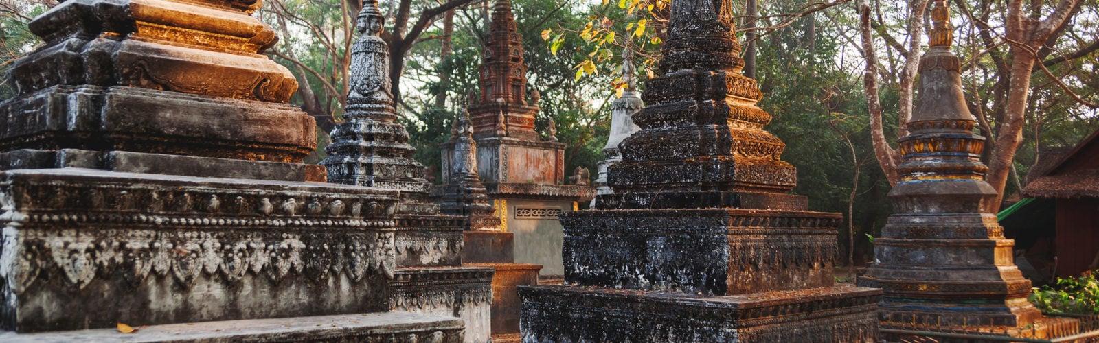 angkor-wat-sunrise-detail