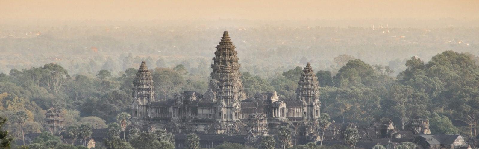 angkor-wat-dusk-cambodia