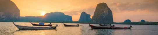 krabi-sunset-thailand