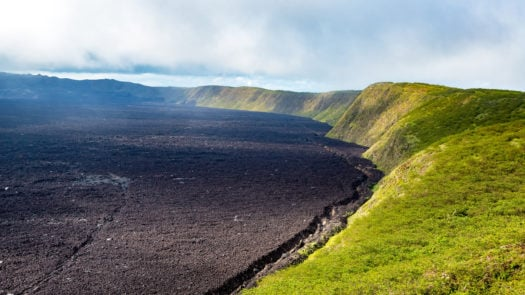 sierra-negra-volcano-galapagos-isabela-island