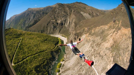 nevis-bungy-jumping-new-zealand