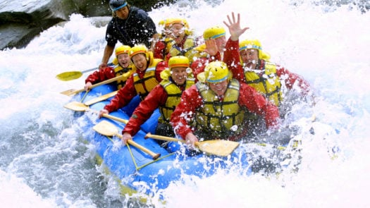 rafting-queenstown-new-zealand