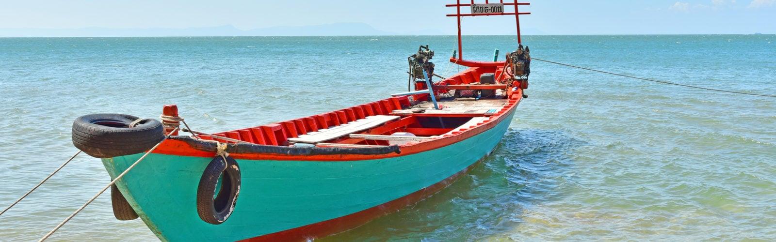 kep-cambodia-boat