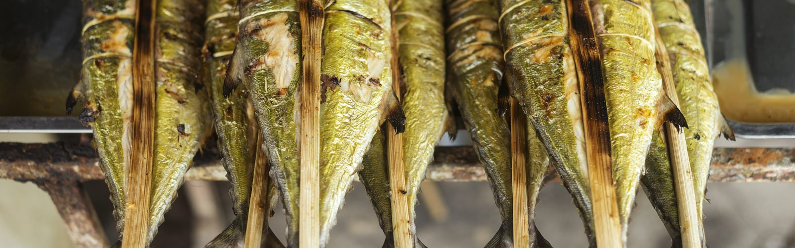 kep-cambodia-grilled-fish