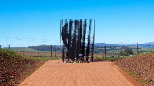 nelson-mandela-capture-site-howick-south-africa