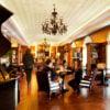 Porto-Hotel-Intercontinental-bar