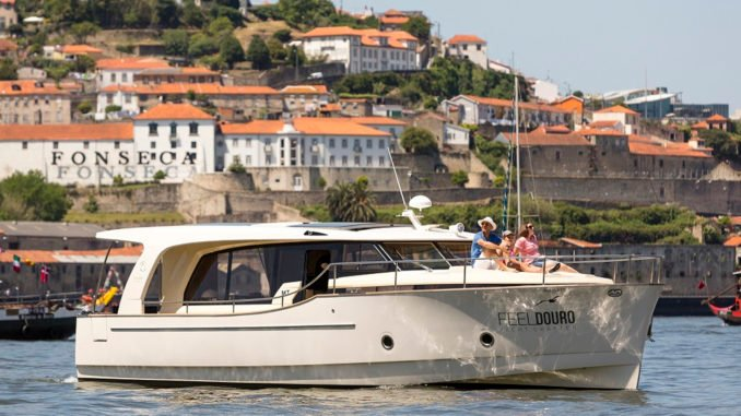Porto-boat-tour-2