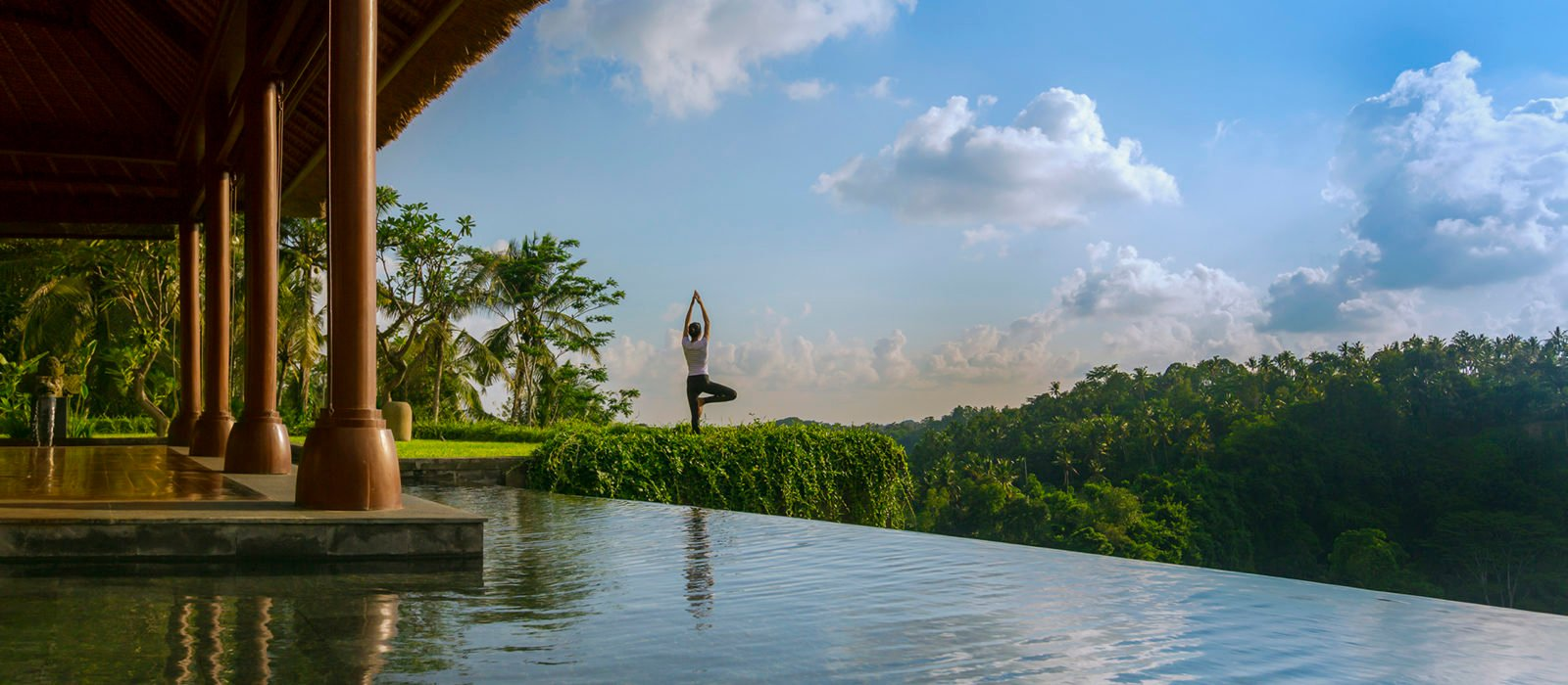 yoga-wellness-travel