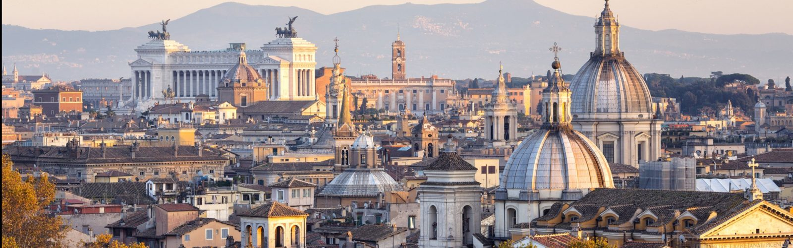 Luxury Rome Tours Private Tailor Made Jacada Travel