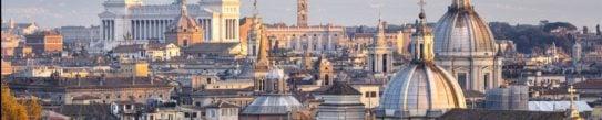 skyline-panorama-rome-italy