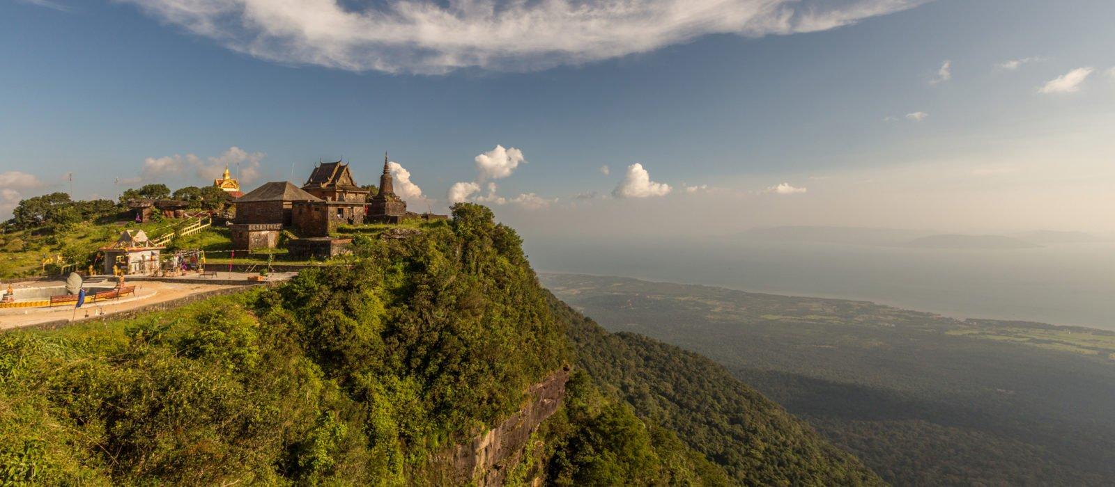 bokor-mountain-kampot-cambodia