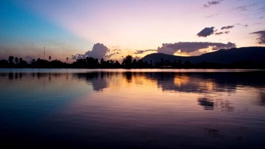 sunset-kampot-cambodia