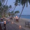 amanwella-beach-dining