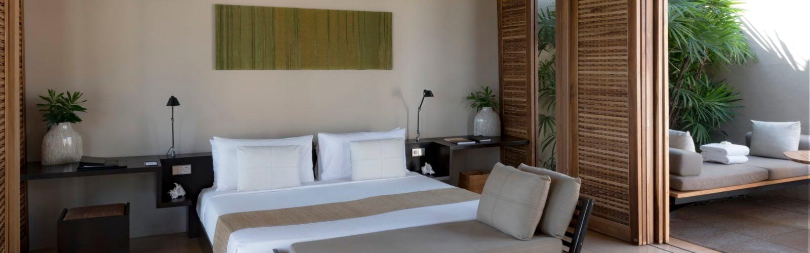 amanwella-bedroom