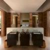 amanwella-suite