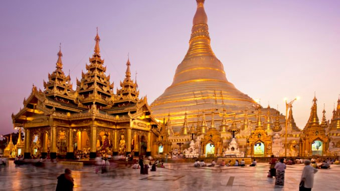 shwedagon-pagoda-yangon