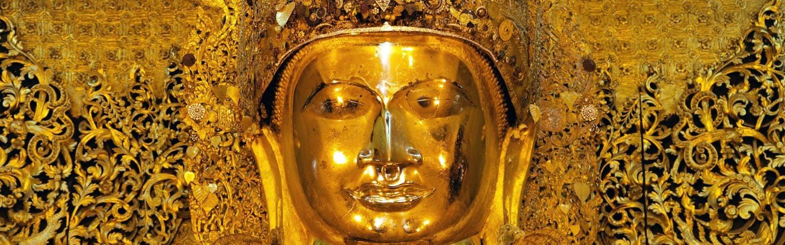 mahamuni-gold