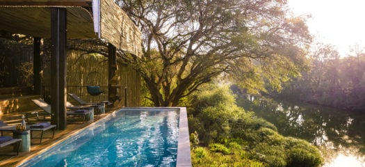 singita-sweni-pool-exterior-south-africa