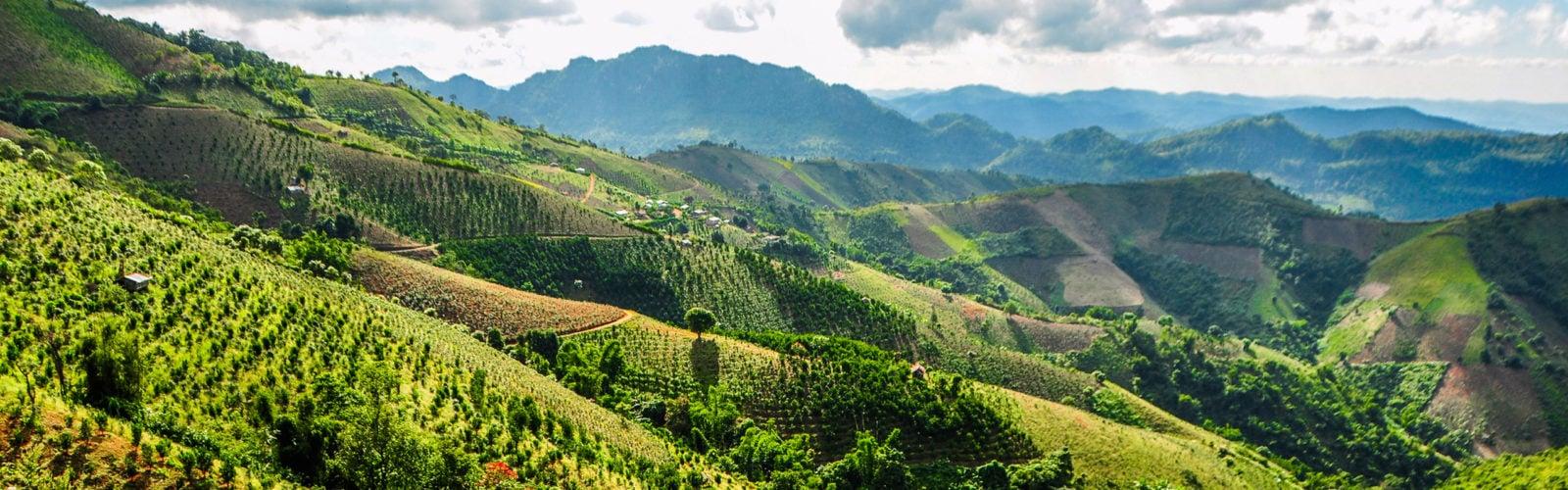 kalaw-hills