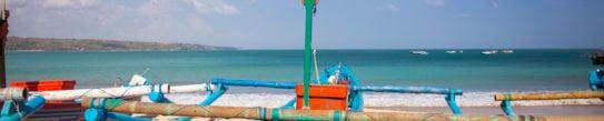 jimbaran-boat-on-beach