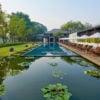 Anantara Chiang Mai Swimming Pool
