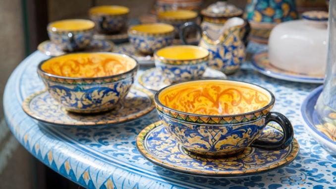 italian-ceramics