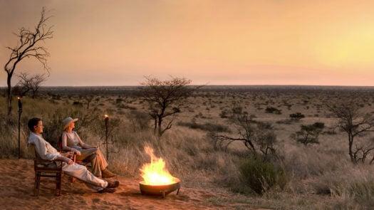 tswalu-private-reserve-kalahari
